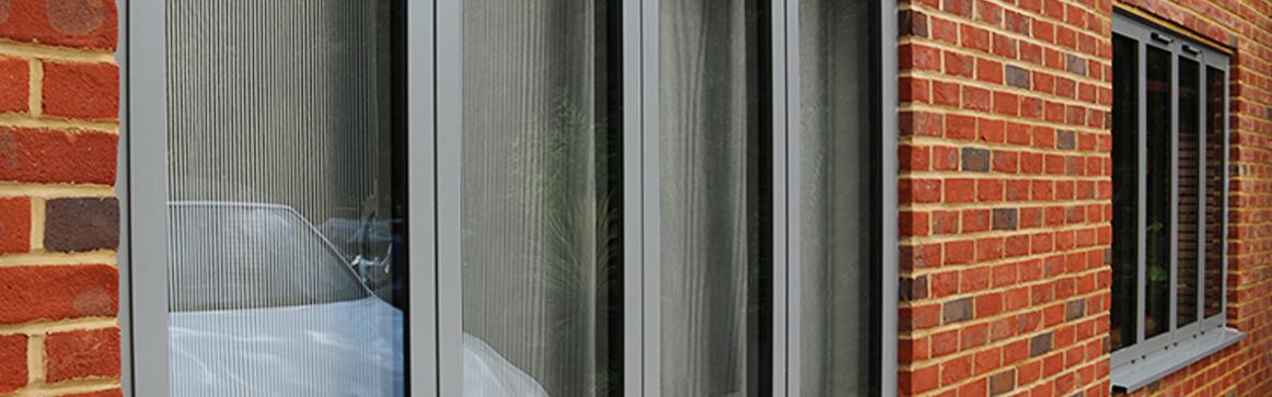 window-page